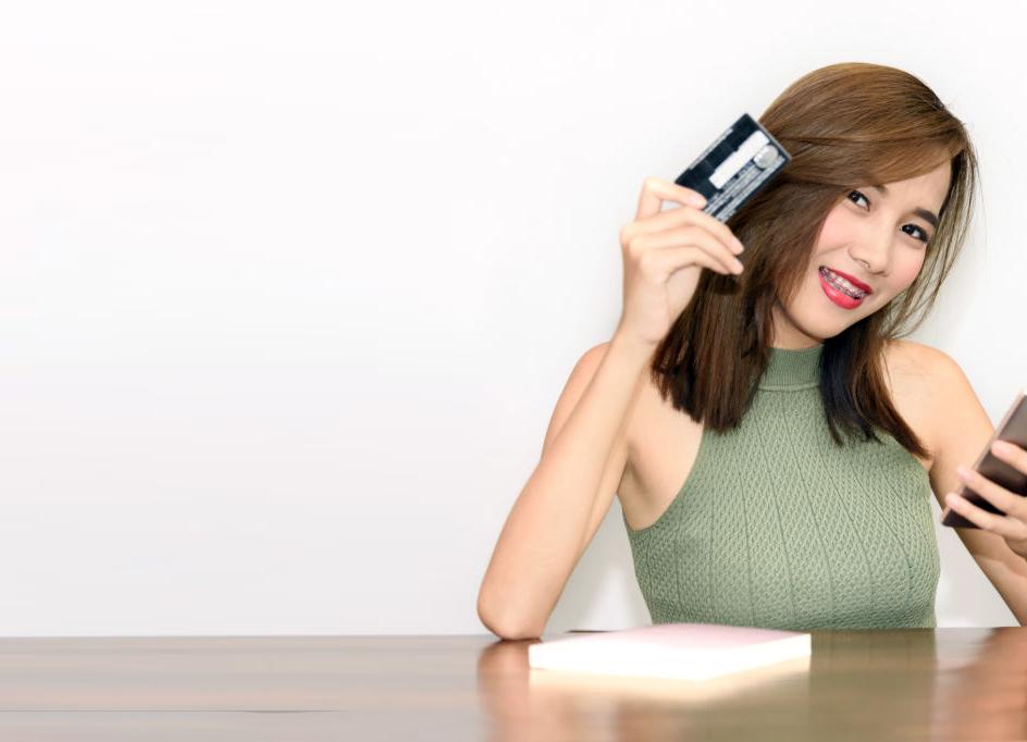 bangkok woman online marketing services lmndevelopment