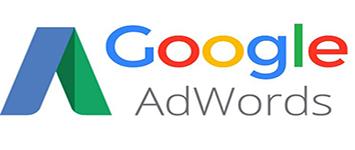 google adwords agenecy bangkok lmndevelopment