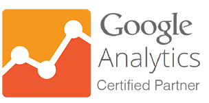 google analytics certified lmndevelopment