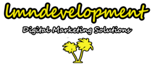 lmndevelopment digital marketing solutions
