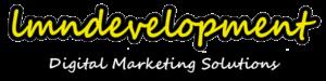 lmndevelopment logo digital marketing solutions bangkok thailand