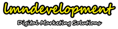 Online Marketing Services in Bangkok Thailand