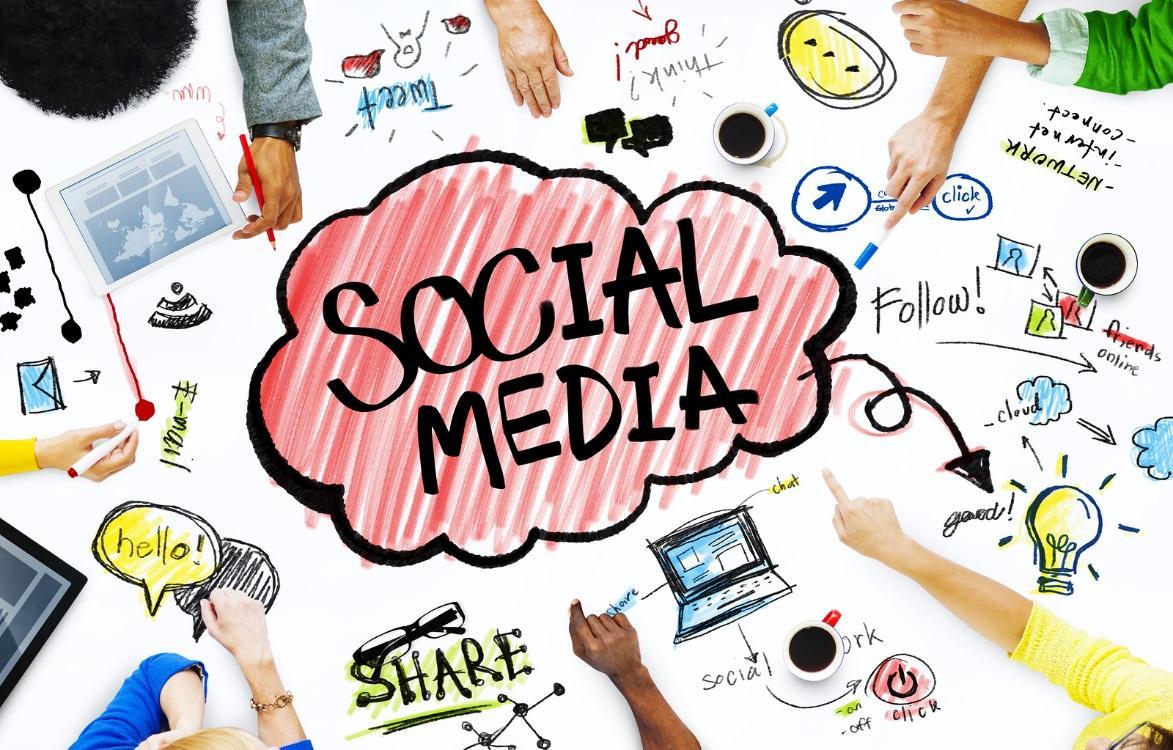 social media marketing lmndevelopment bangkok